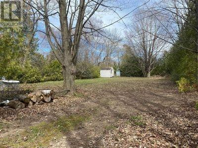 Georgina Vacant Land for sale:    (Listed 2020-07-09)